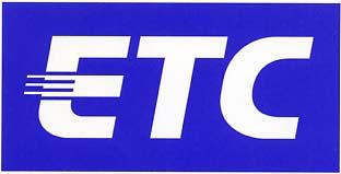 二輪車ETC助成金キャンペーン